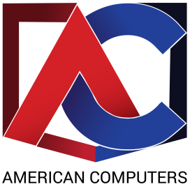 American Computers Inc
